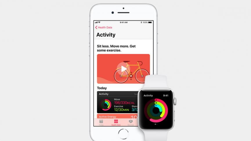 How to use Apple Health: Everything you need to know