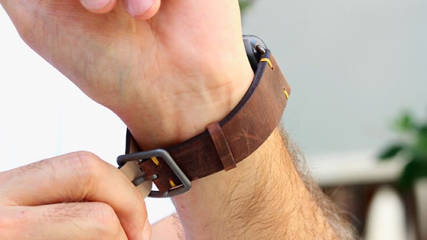 Best Apple Watch bands: Third party straps to pimp your watch for less