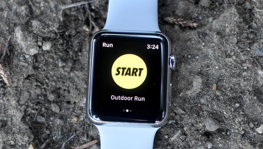 Coaching to 5K: A beginner's chronicle of the best training apps and wearables