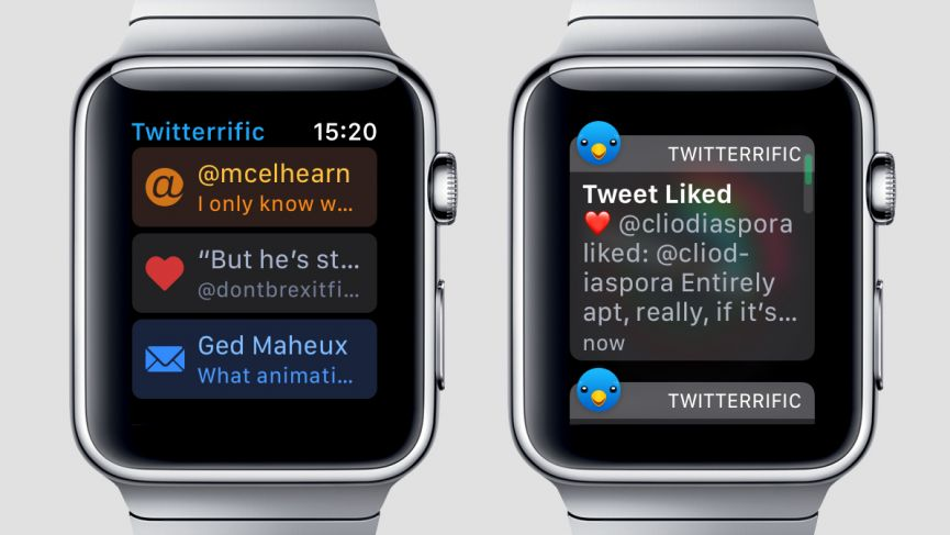 The best Apple Watch apps: 60 apps tried and tested