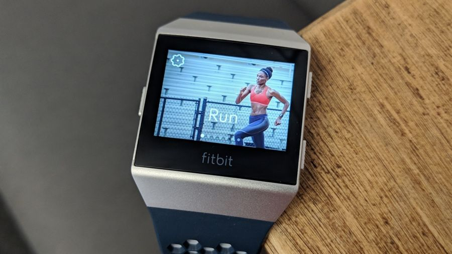 Fitbit OS 2.0: New features to look out for on your Ionic