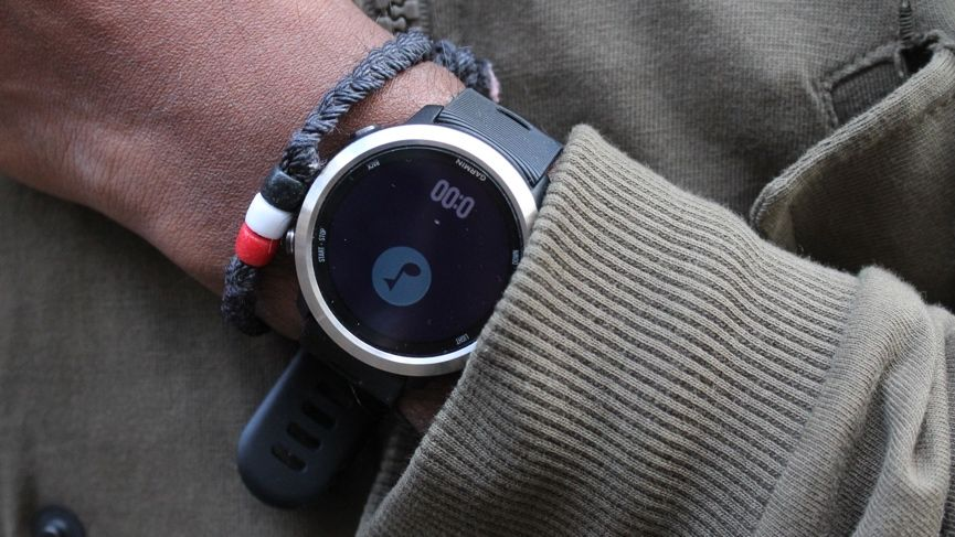 What I'm Wearing: The accessories and watch faces on our wrists this week