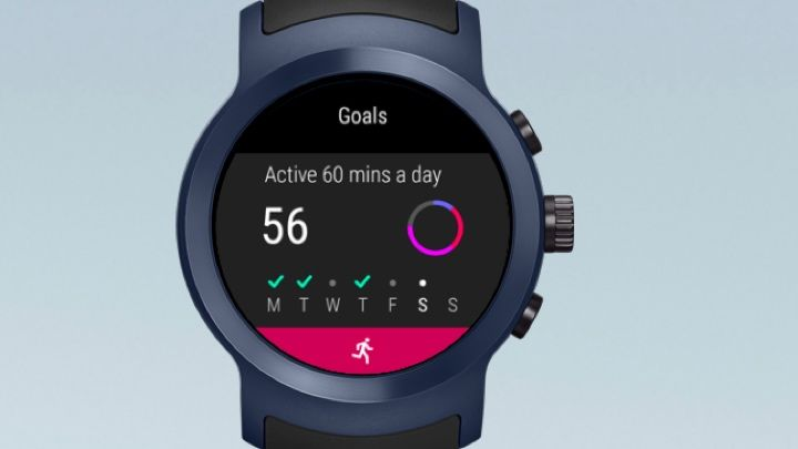 Best Android Wear running apps tested