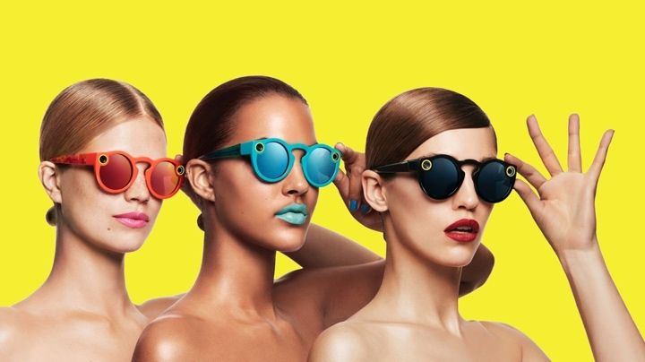 If Snap Specs are returning for a second generation, here's what needs to change