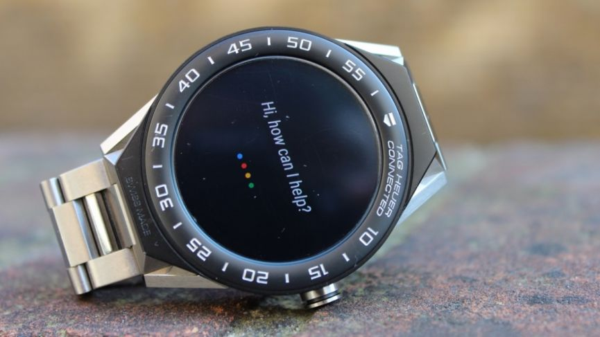 Google on the future of Wear OS: Smarter Assistant, deeper health, new hero watch