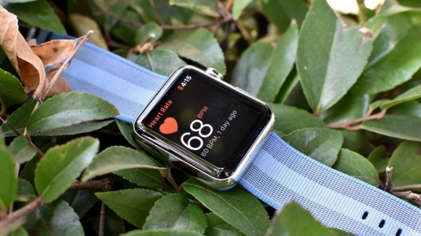 Week in wearable tech: Snap Specs 2.0 rear their head, Apple's got heart problems