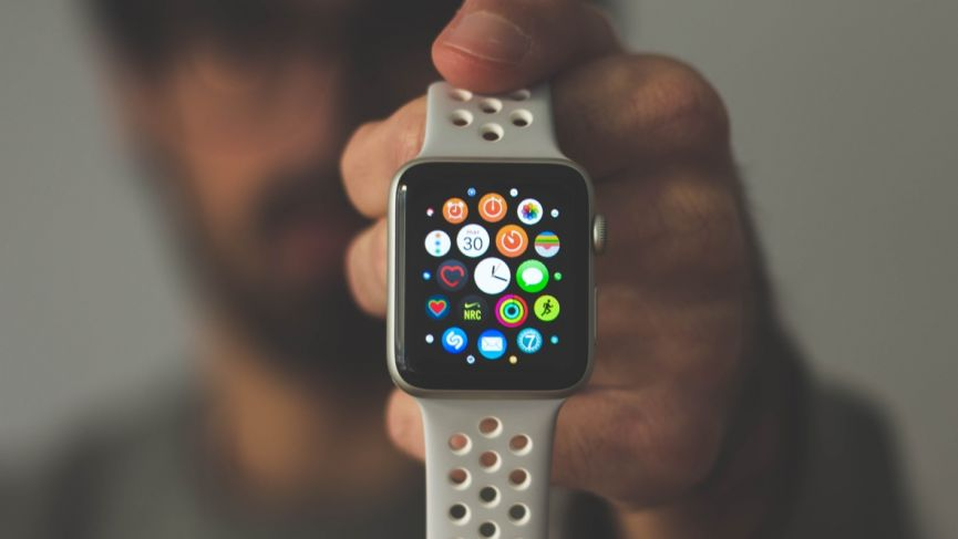Apple Watch three years on: Still head and shoulders above other smartwatches