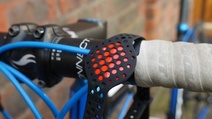 Cycling super guide: The missing manual for wearable tech on the bike