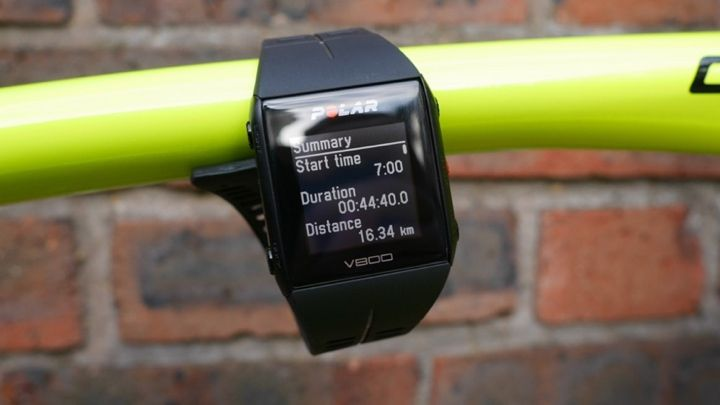 Best cycling watches, sensors and trackers for your ride