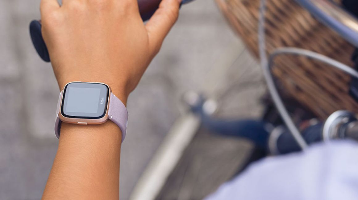 Essential Fitbit accessories to personalise your activity tracker