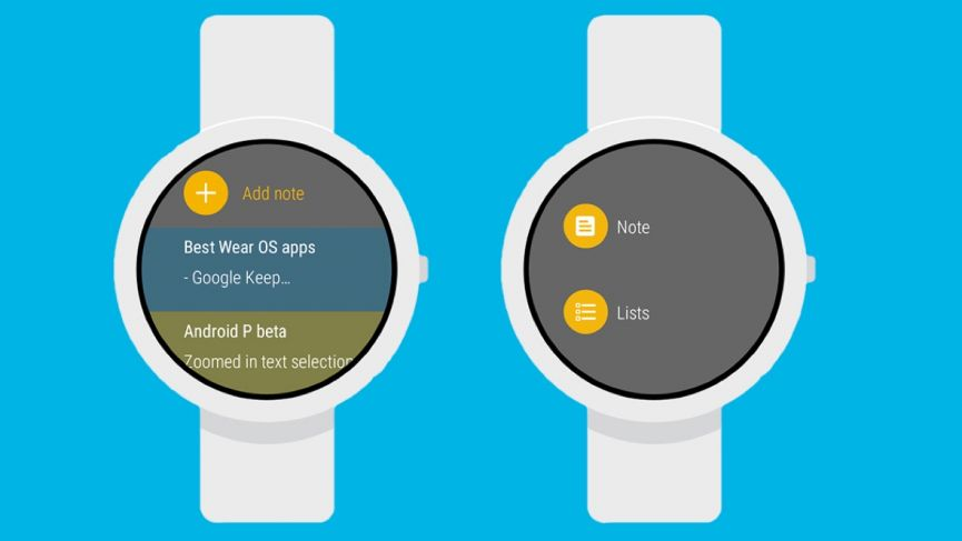 Web Browser For Android Wear Full Version Apk Free