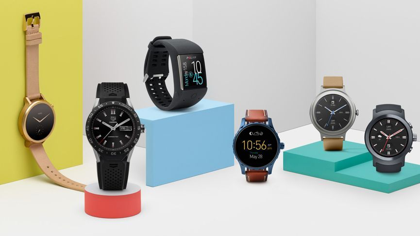 Pixel Watch investigation: Everything we know and what it needs to succeed