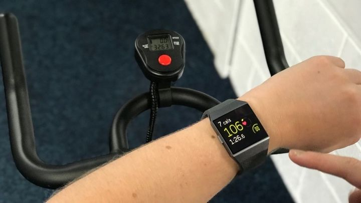 Cycling metrics explained: How to understand your stats