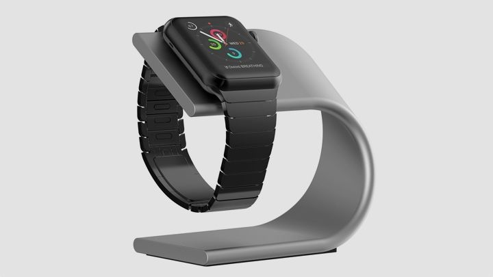 15 of the best accessories for your new Apple Watch