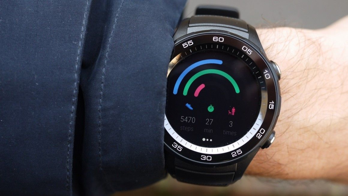 Huawei Watch 3: What we want to see