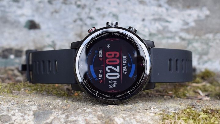 Run to the beat: Best running watches and smartwatches with