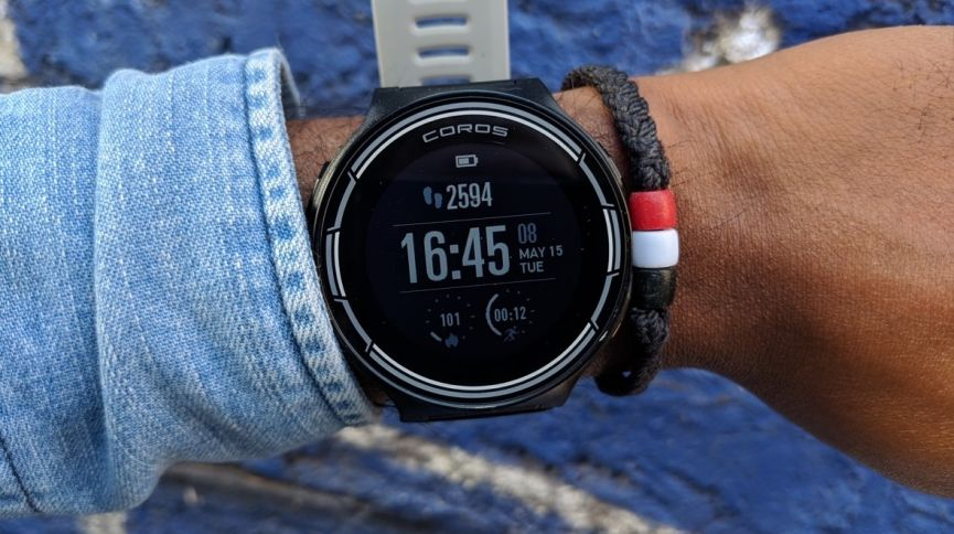 The hottest wearable tech startups for 2018