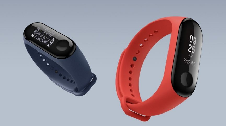 And finally: New Samsung Gear models get certified