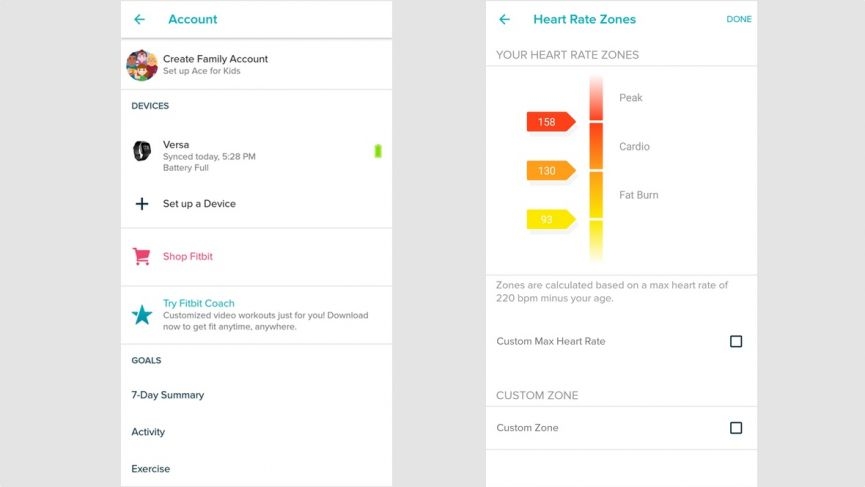 Fitbit complete guide: Become a Fitbit power user with our guide