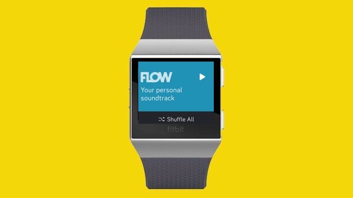 Best Fitbit Ionic apps: The top apps for you to download on