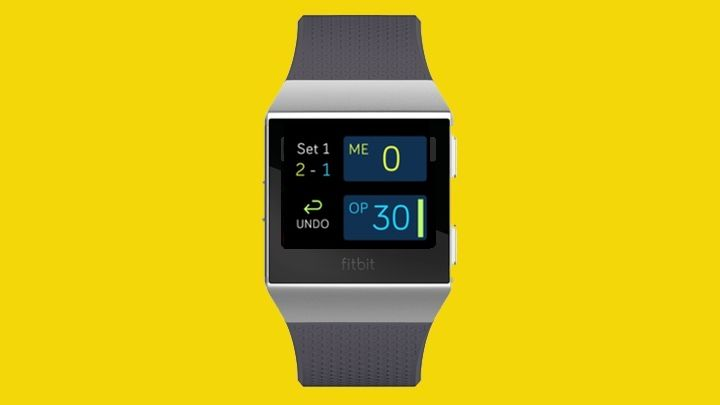 Best Fitbit Ionic apps: Get these on your wrist right now