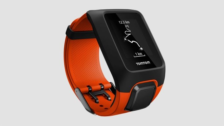 Best outdoor GPS watches: Top trackers for hikers and adventurers