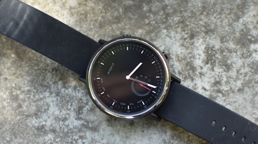 Best hybrid smartwatches 2018: Fossil, Garmin, Nokia and more