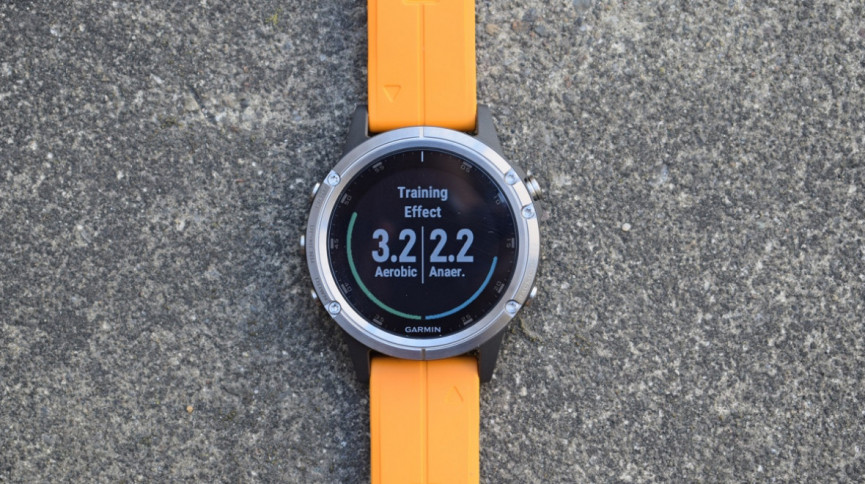 Best GPS running watch and sports wearables to buy 2018