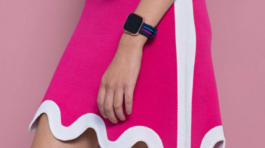 Essential Fitbit accessories to personalize your activity tracker