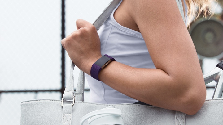 Fitness trackers: The current state of play and what could come next