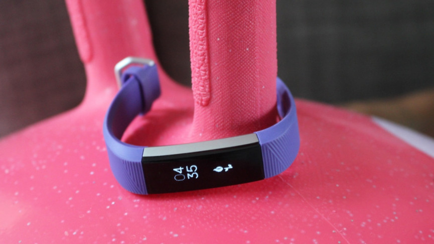 Best fitness tracker guide 2018: Fitbit, Xiaomi, Garmin and more