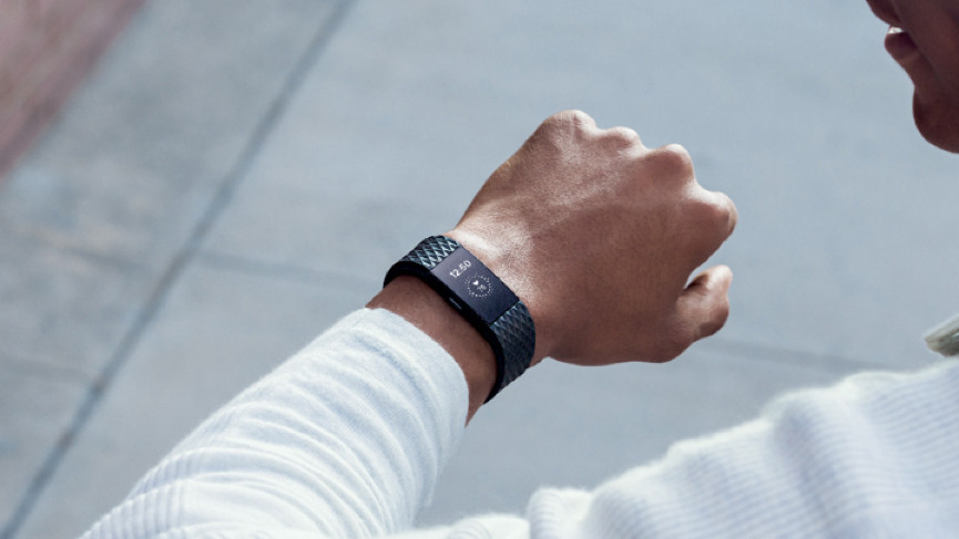 Fitness trackers: The current state of play and features that could come next