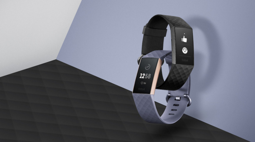 Best heart rate monitors: Top watches, chest straps and fitness trackers