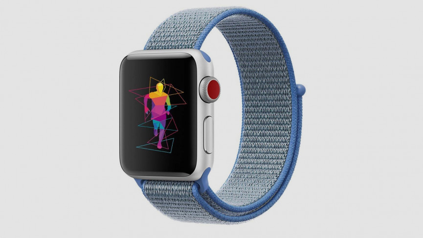 869e525b4a2b Best Apple Watch bands  Third-party straps to style your watch for less