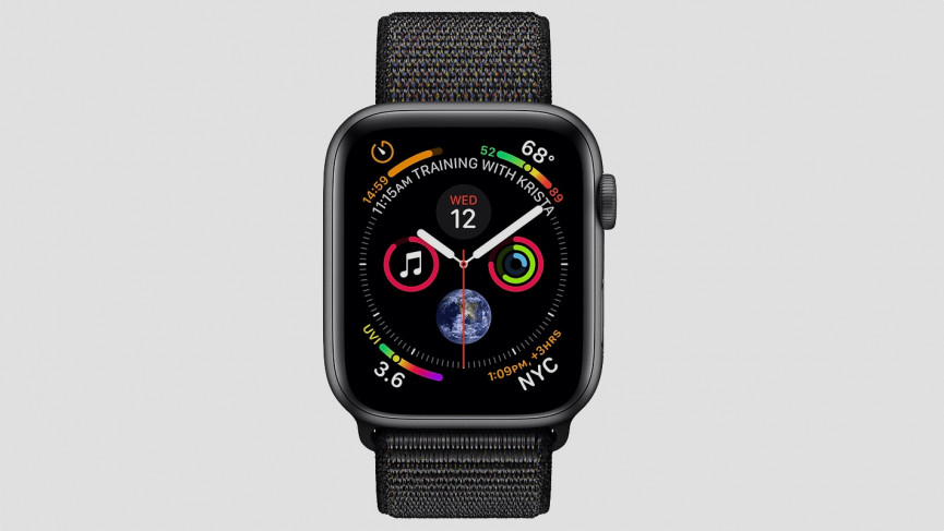 22 Best Apple Watch Faces How To Get And Customize Watch Faces