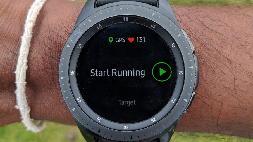 Strava compatible watches: Best devices to help you ditch