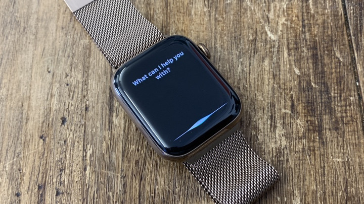 41 Apple Watch tips and tricks