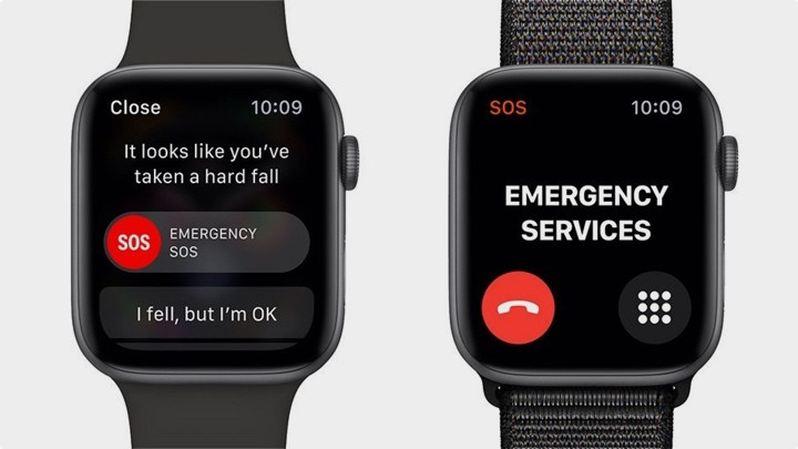 43 Apple Watch tips and tricks