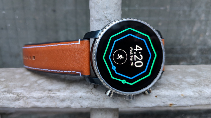The best Wear OS smartwatches: Android watches from Fossil, LG and more