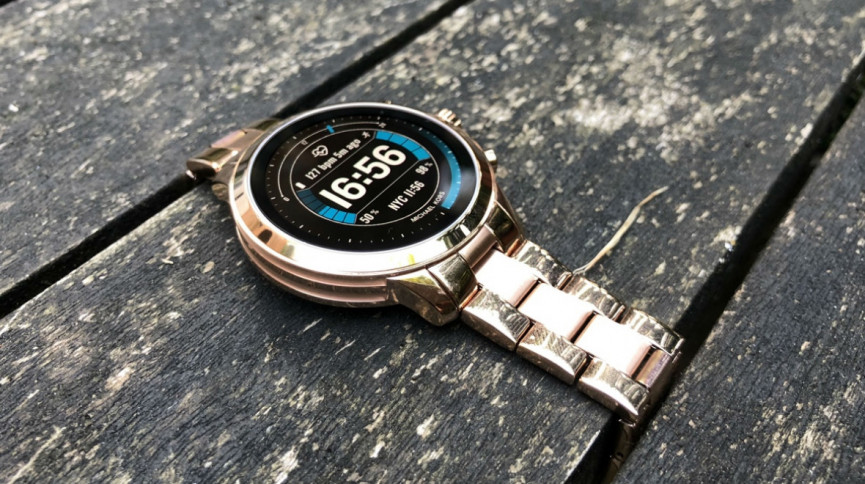 d08716d2c The best Wear OS smartwatches  Android watches from Fossil