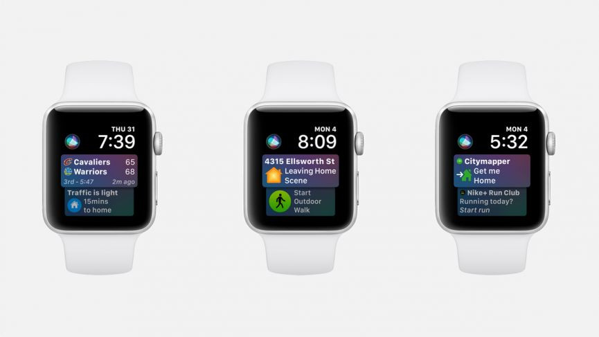 Apple Watch user guide: Tutorials to get the most from your