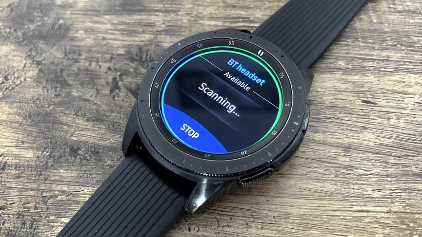 Samsung Galaxy Watch tips and tricks: Get the most out of