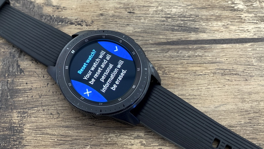 Samsung Galaxy Watch tips and tricks: Get the most out of your new smartwatch