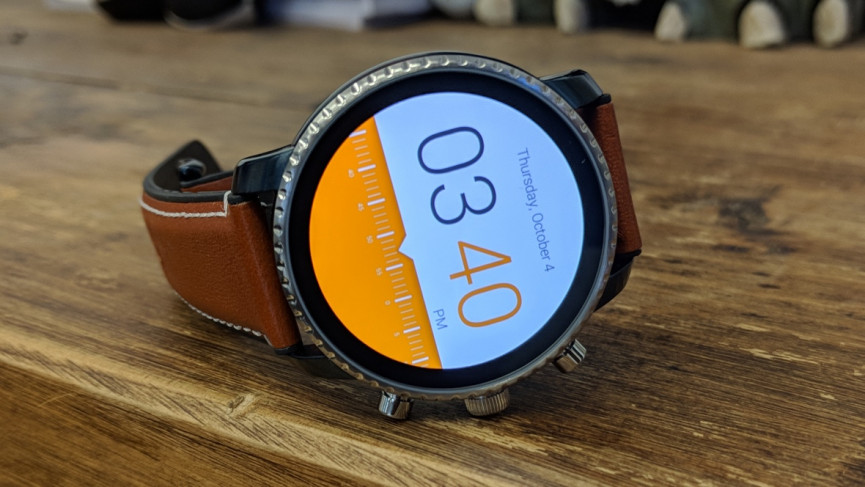 watch face up download free android