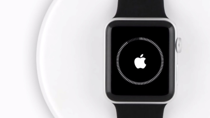 How to update your Apple Watch: Get the latest version of