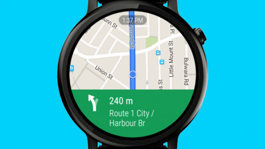 How to use Google Maps on OS Galaxy Maps Google on google lightning map, google classic map, google kingston map, google solar system map, google pluto map, google venus map, google transit map, google sky map, google space map, google jupiter map, google explorer map, google universe map,