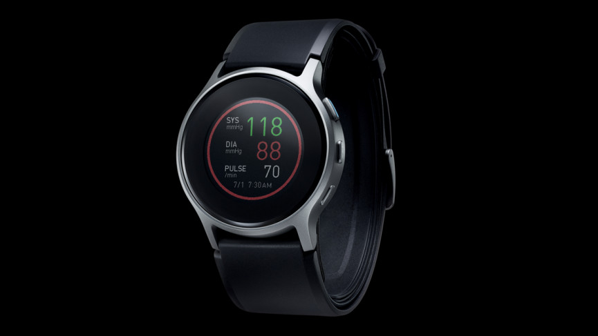 The best smart blood pressure monitors: Arm and wrist