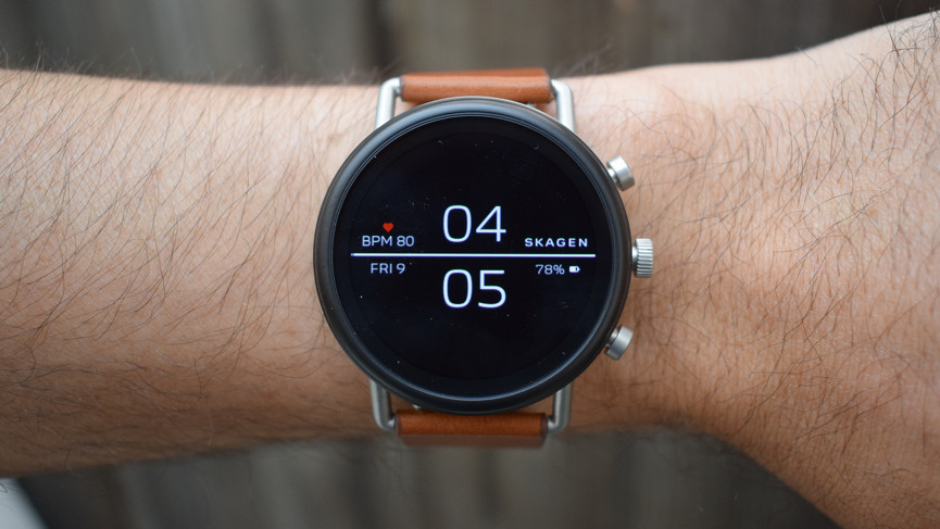a1dc79b27 The 10 best smartwatches for iPhone users