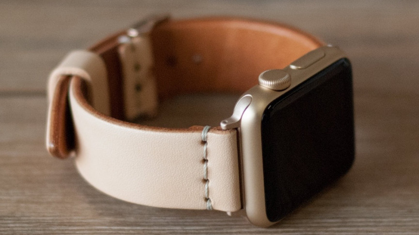 dff1247786a Best Apple Watch bands  Third-party straps to style your watch for less