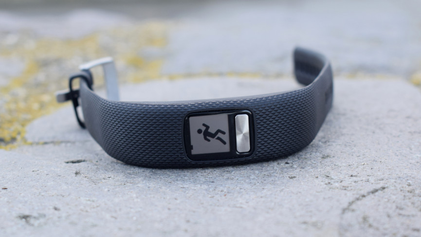 Best budget fitness trackers: Xiaomi, Fitbit, Huawei and more